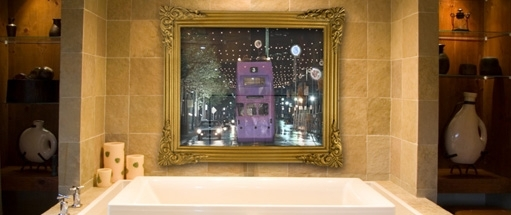mirrored-bathroom-tv